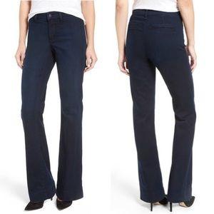 NYDJ Teresa Trouser Jeans NWT
